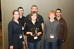 Academic Award Winners-1