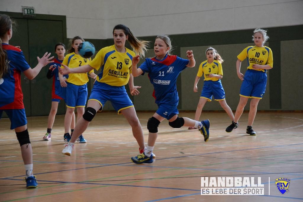 20180303 Laager SV 03 Handball wJD - Doberaner SV (38).jpg