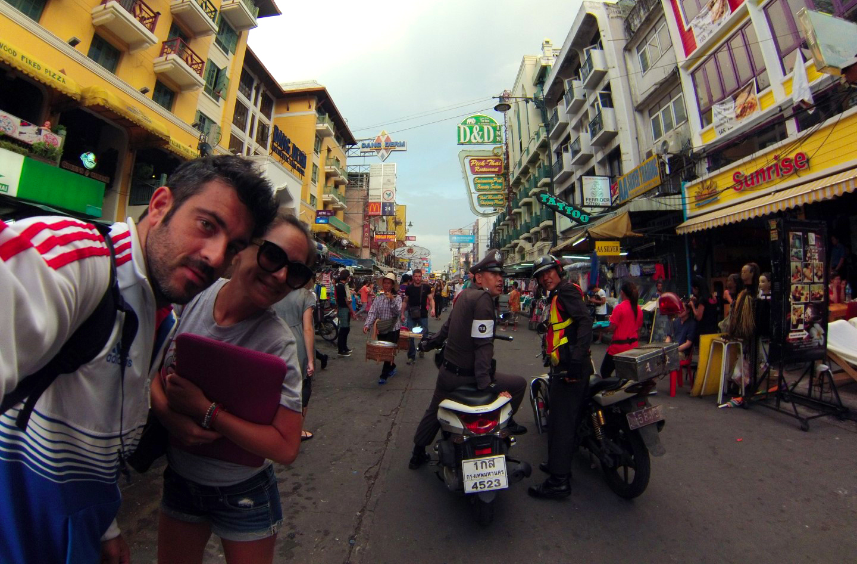 Qué hacer en Bangkok, qué ver en Bangkok, Tailandia qué hacer en bangkok - 40578971531 f6e4dc1537 o - Qué hacer en Bangkok para descubrir su estilo de vida