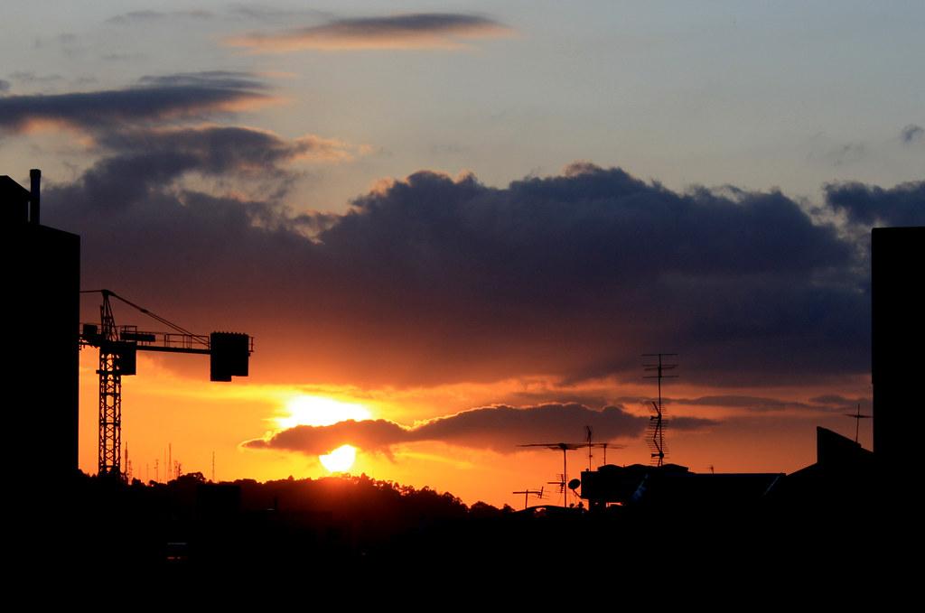Sunset-April-12_2