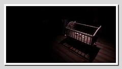 Sansar_Paranormal Investigation 2