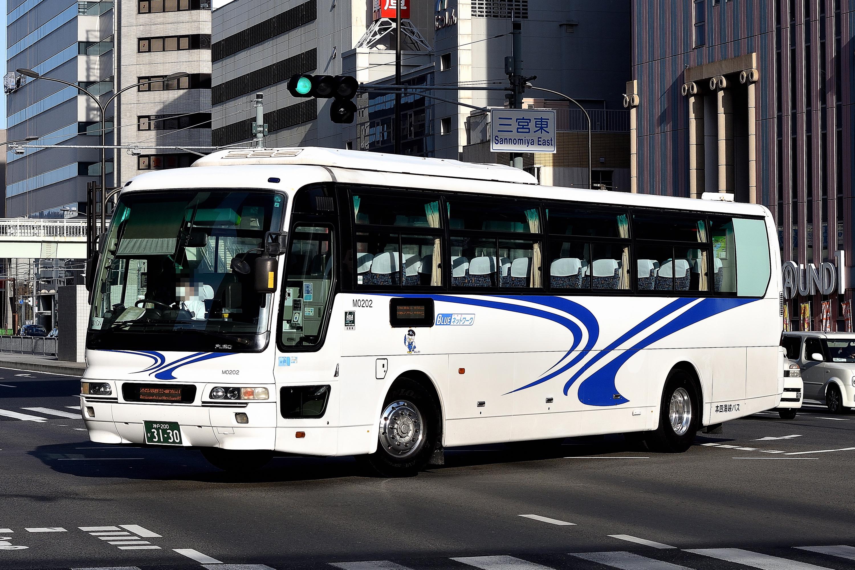 honshi_m0202