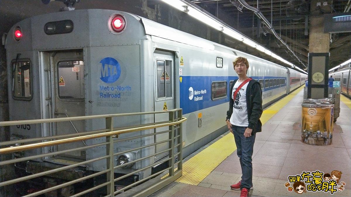 美國中央車站-Shake Shack漢堡-53
