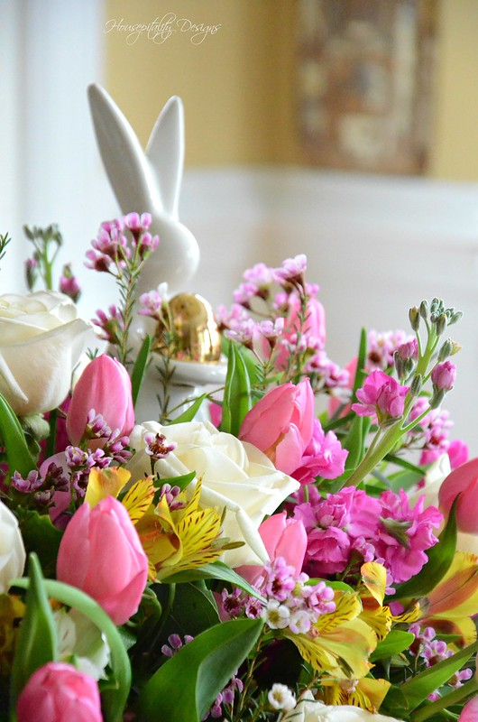 Easter Centerpiece-Housepitality Designs-5