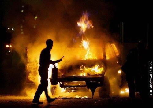 Zapaljeno-vozilo-UN