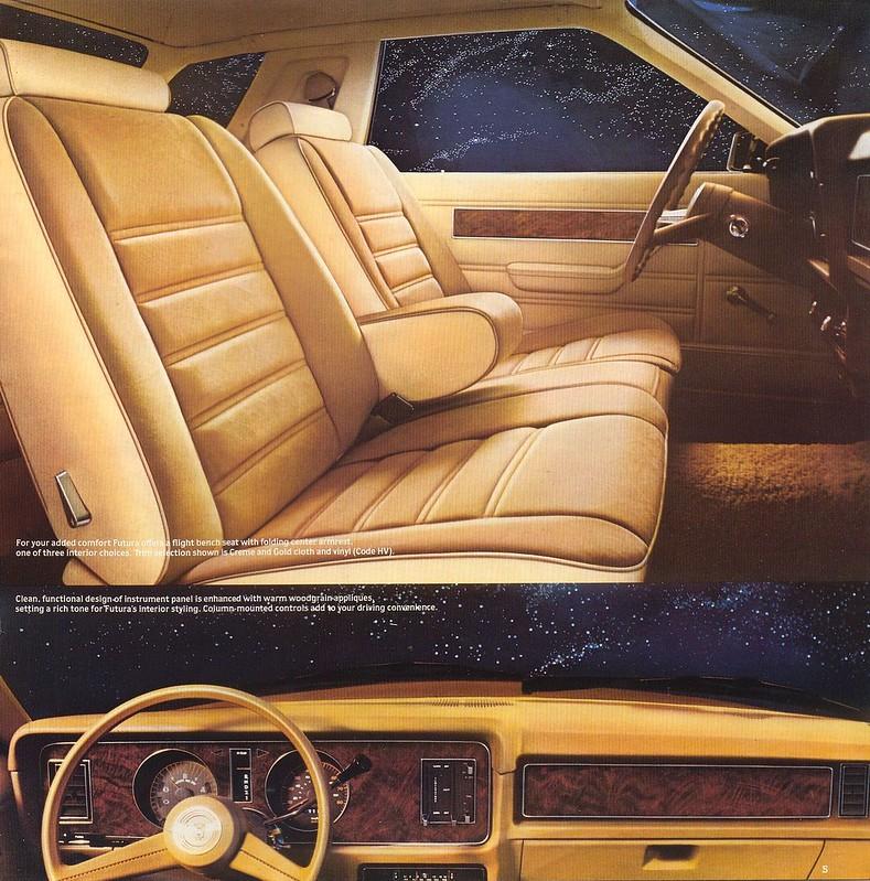 Fairmont Futura 1978 05