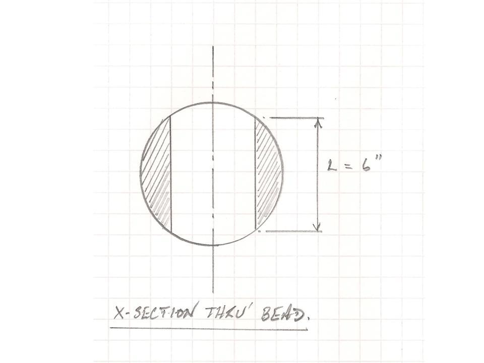 Boring Sphere Problem JPEG