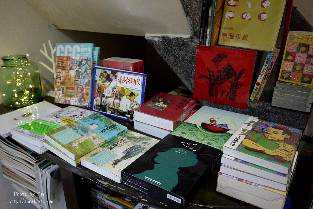 40788759691 829fca1eef b - 台中獨立書店|梓書房-二手書、咖啡,和貓咪一起看書吧!