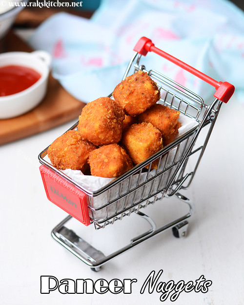 paneer-nuggets-recipe