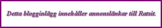 annon ratsit