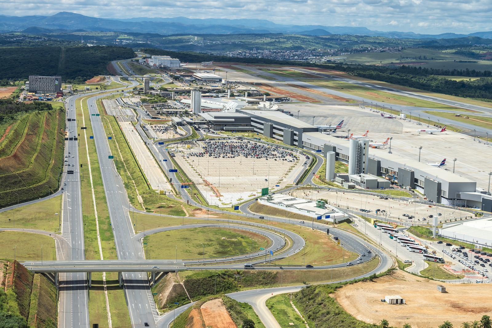 Aeroporto Ewr : Sdu aeroporto do rio de janeiro santos dumont airports