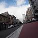 tenderloin streets-1677