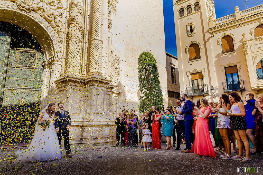 22-Lara-David-Ceremonia-00144-fb