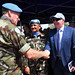 20180319 UNIFIL- 40TH_anniversary 46