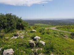 2018-03-03_Israel_Trail-38