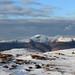 Good Snow by RoystonVasey
