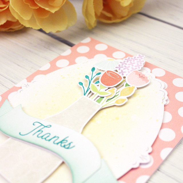 LizzieJones_PapertreyInk_March2018_SimpleStems_VogueVases_Thanks_Card_3