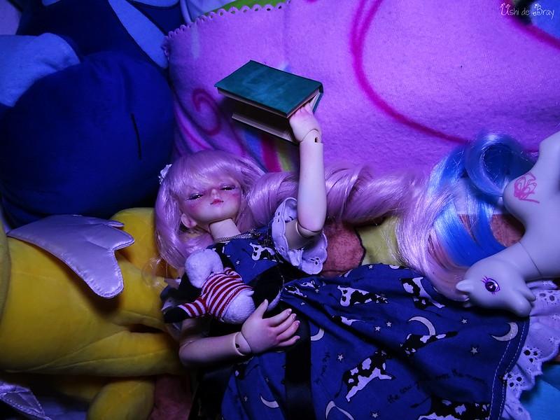 [Volks MSD Myu Sweet Dream] Ombéline p.4 + vidéo bas de page - Page 3 25901800697_dc70203764_c