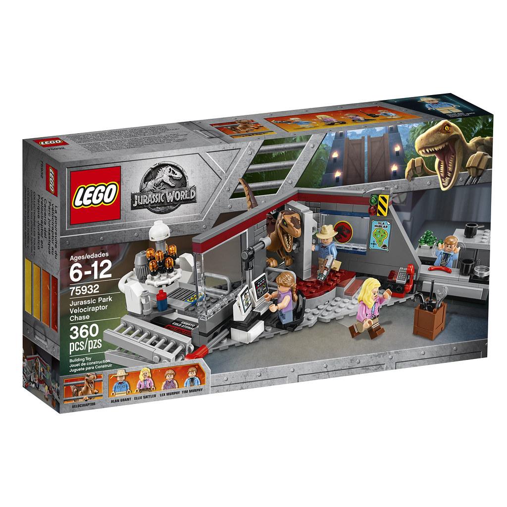75932 box