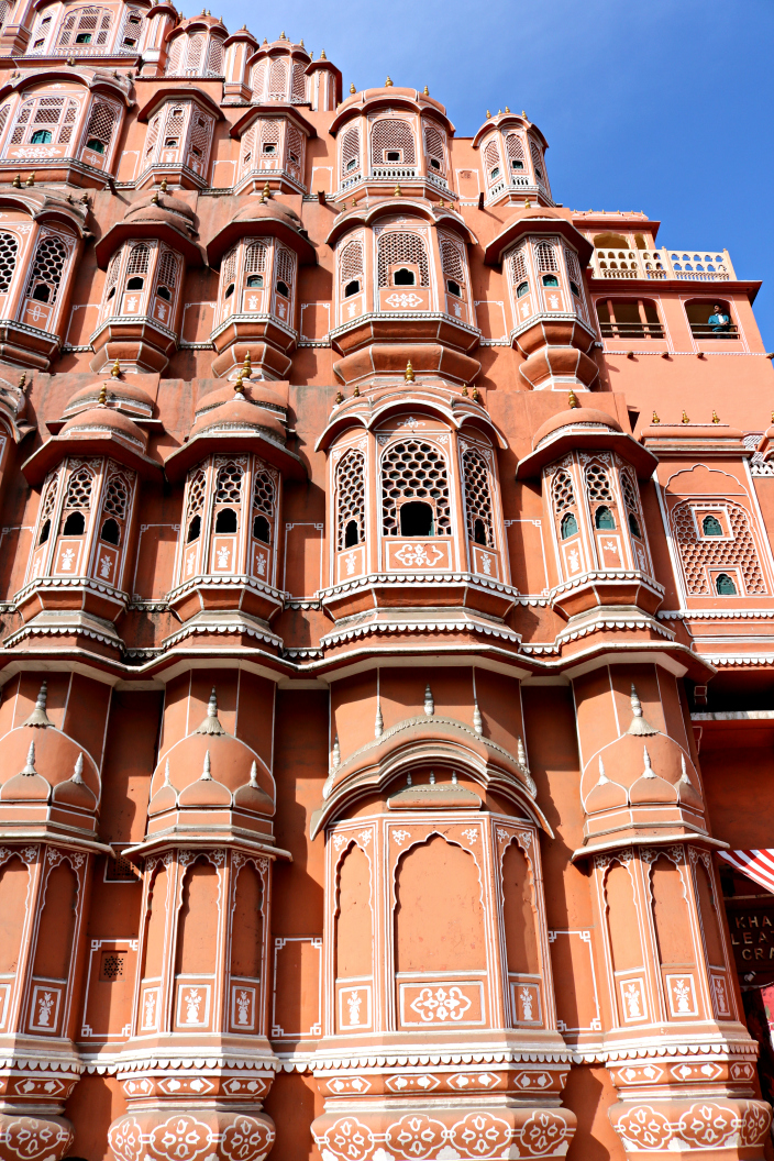 Jaipur_The Pink City_India (024a)