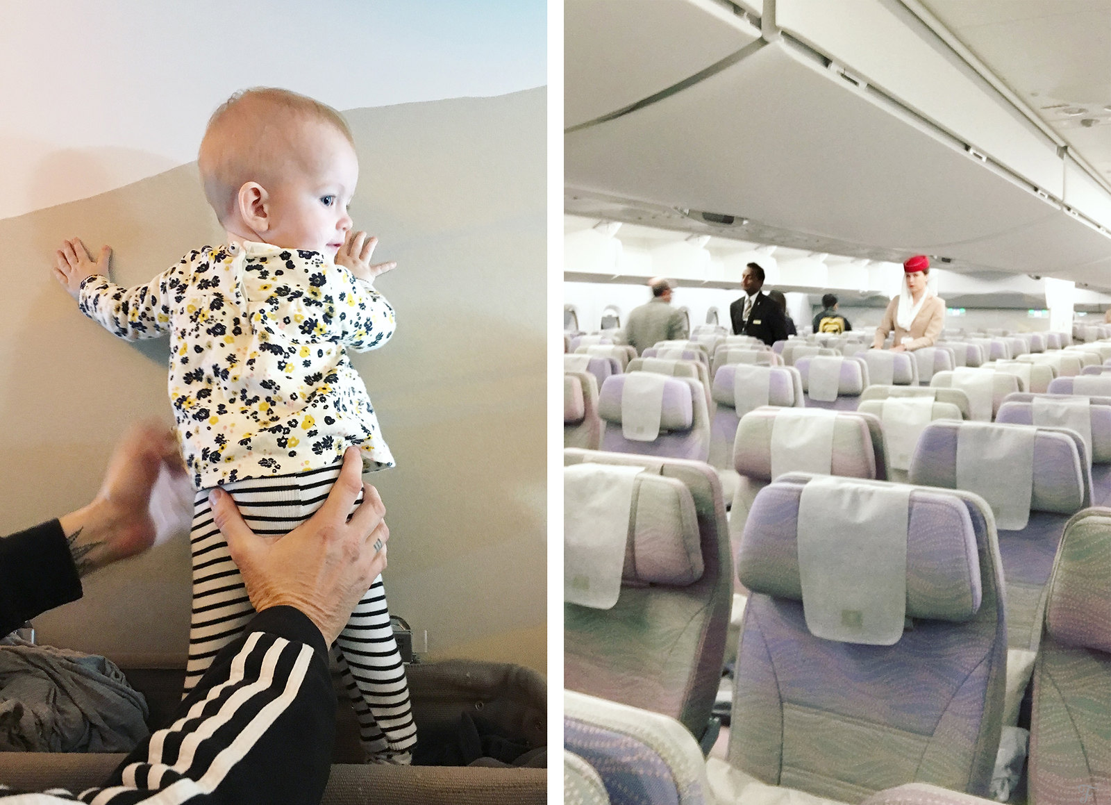 thailand with baby fensismensi blog emirates fly 22