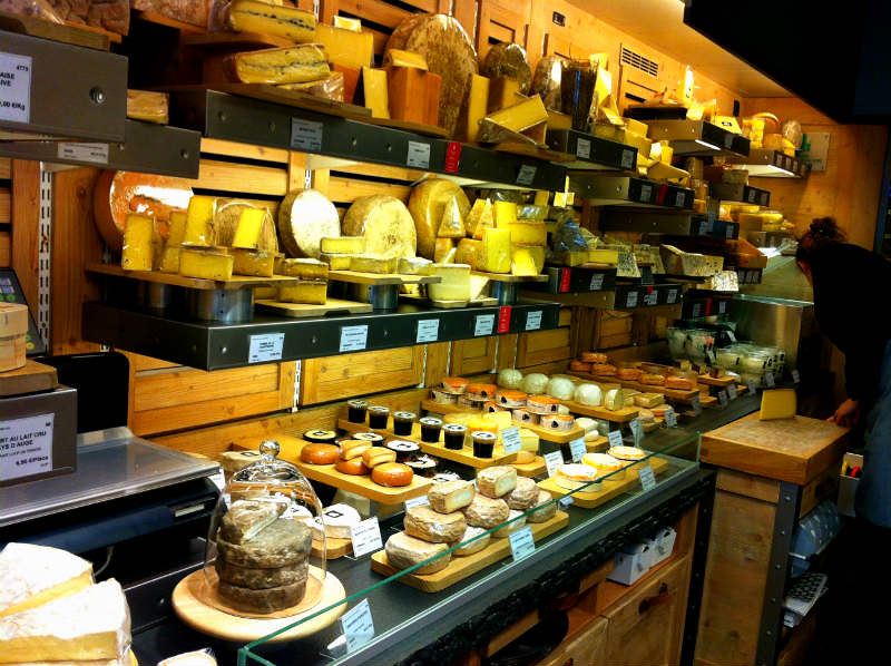 fromagerie4