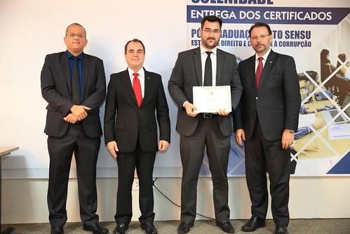 ENTREGA_CERTIFICADOS - PÓS COMBATA A CORRUPÇÃO (27)