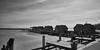 Im Hafen von Boltenhagen... by carsten9189