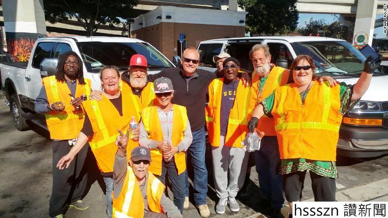 180306121901-iyw-homeless-work-crew-exlarge-169_780_438