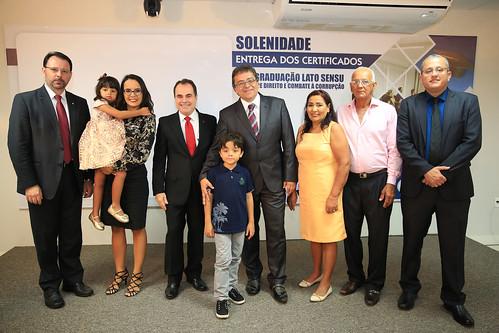 ENTREGA_CERTIFICADOS - PÓS COMBATA A CORRUPÇÃO (50)