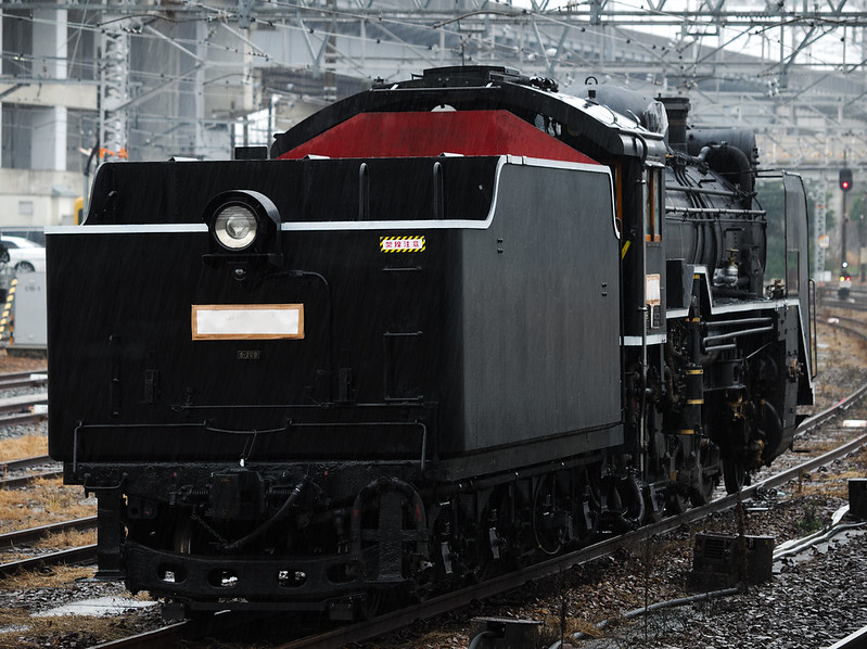 D51200