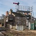 Knaresborough Station_IMG_0325