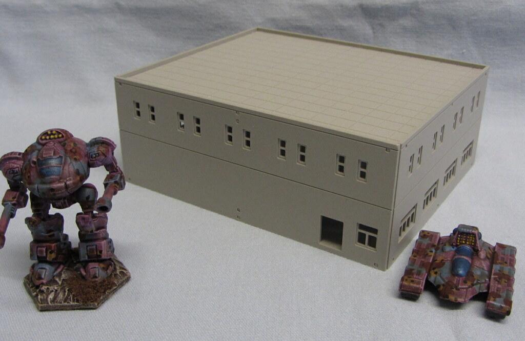 53_UTF_building2