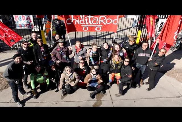 Chiditarod2018ThankYou