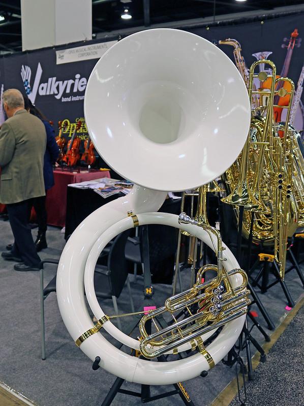 Brass - Opus (3)