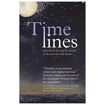 Timelines (MMU)