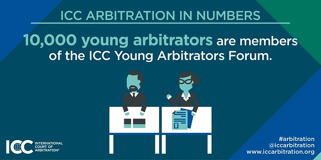 2 icc-arbitration-facts_31089985210_o (2)