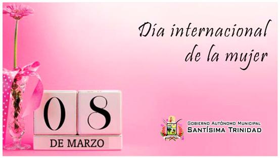8-de-marzo-dia-internacional-de-la-mujer