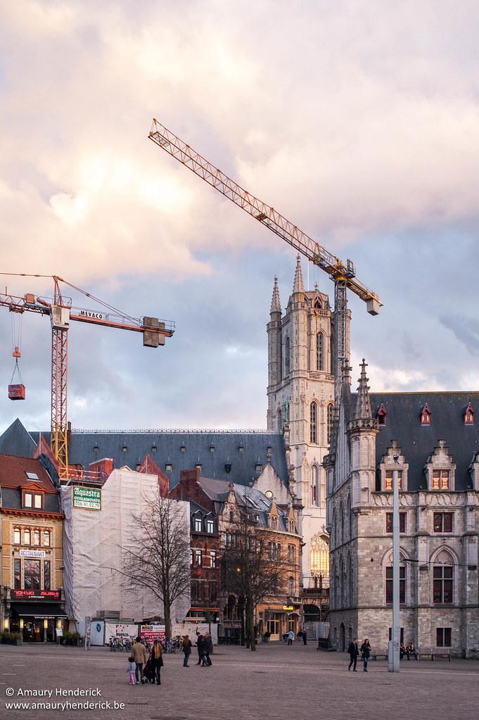 ADH Binnenstad 2018-03-11 012.jpg