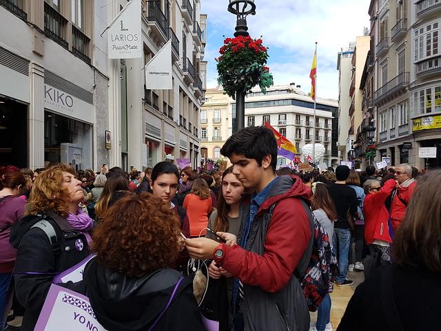 """Radio """"Ondas Solidarias"""""""
