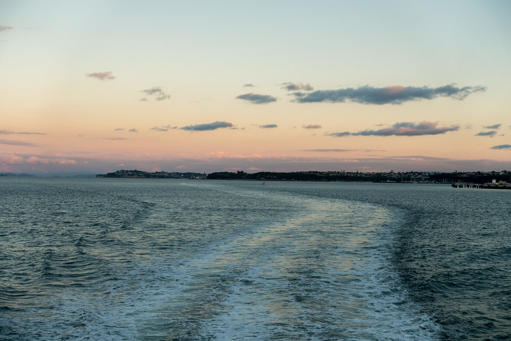 Waiheke Island-02995