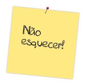 nao_esquecer