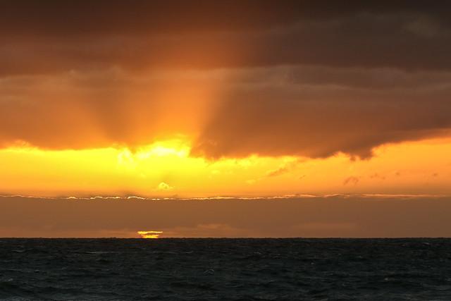 20180318_5745_7D2-190 Sunrise #2