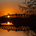 Frodsham Swing bridge-3