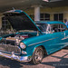 1955 Chevy Bel Air - Roy Baggs 03