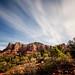 Bell Rock Trail - Sedona, AZ