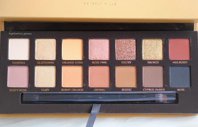 Anastasia Beverly Hills Soft Glam Palette2
