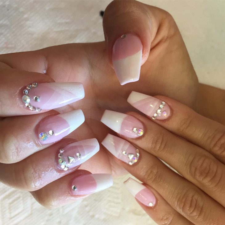 60+ Amazing Nail Art Designs for Every season - Nails C