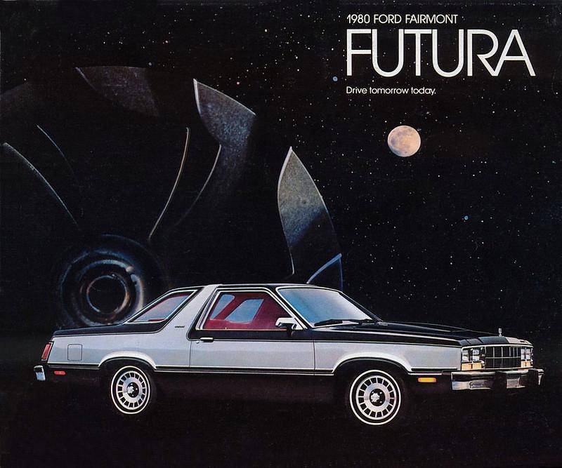 1980 Ford Fairmont Futura-01