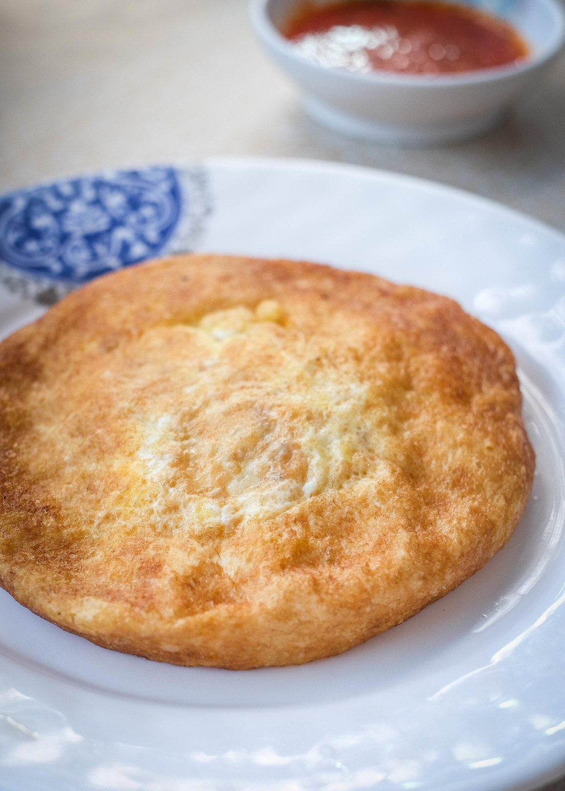 gu zao ren taiwan porridge-7